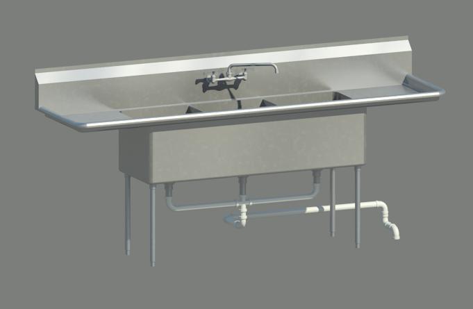 3C-Sink.jpg