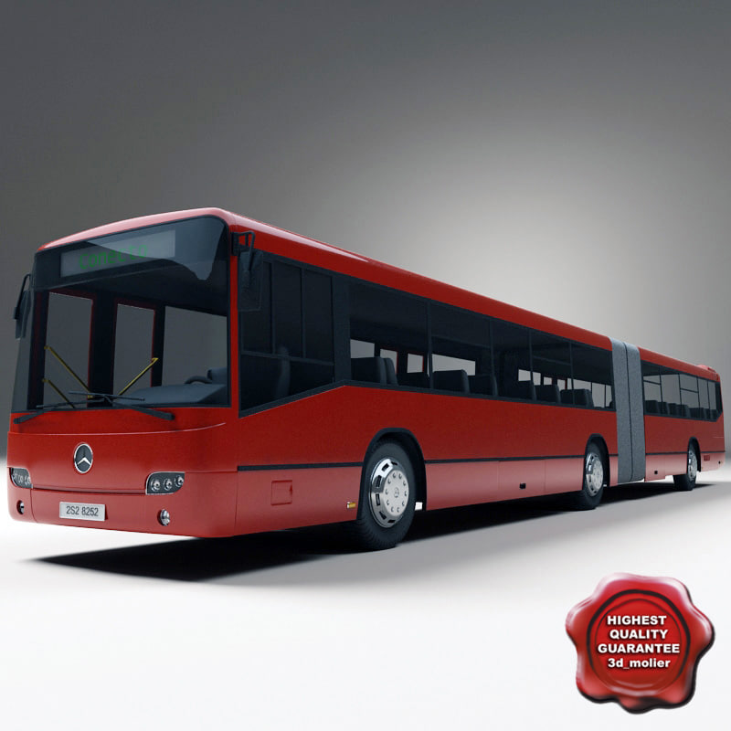 Articulated_Bus_Mercedes_Benz_Conecto_G_00.jpg