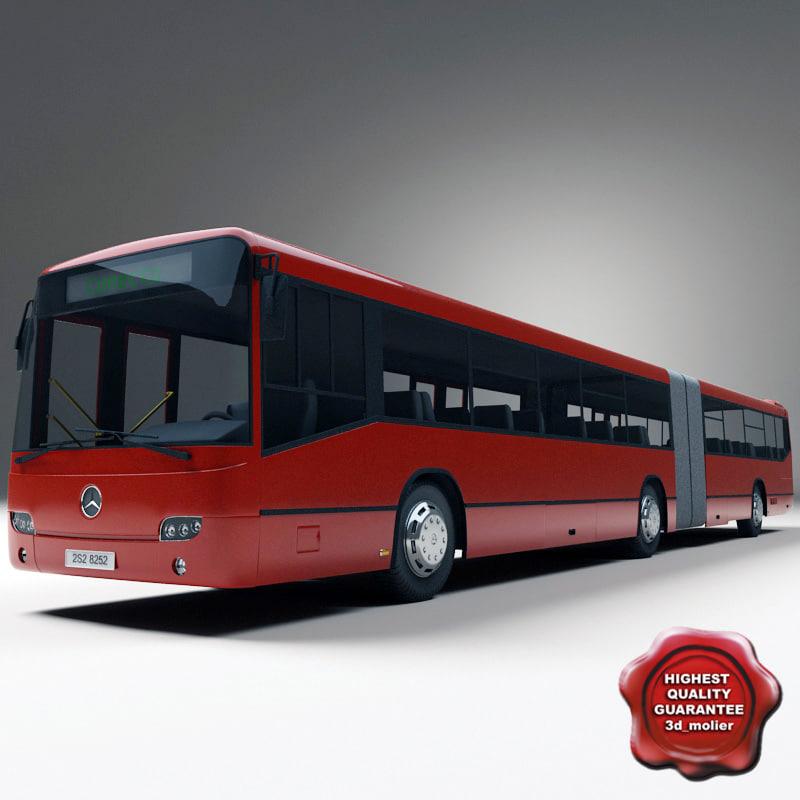 Articulated_Bus_Mercedes_Benz_Conecto_G_00.jpg