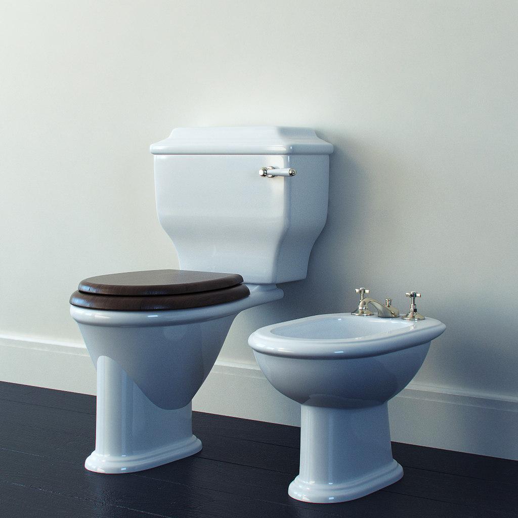 Devon&Devon_toilet_bowl_bidet_2.jpg