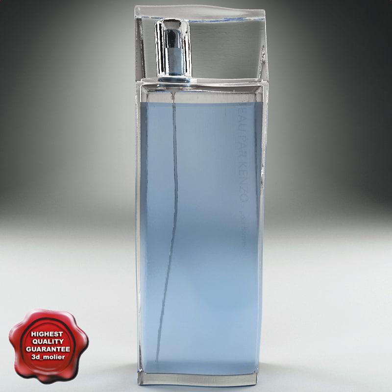Perfume_LEAU_PAR_KENZO_0.jpg