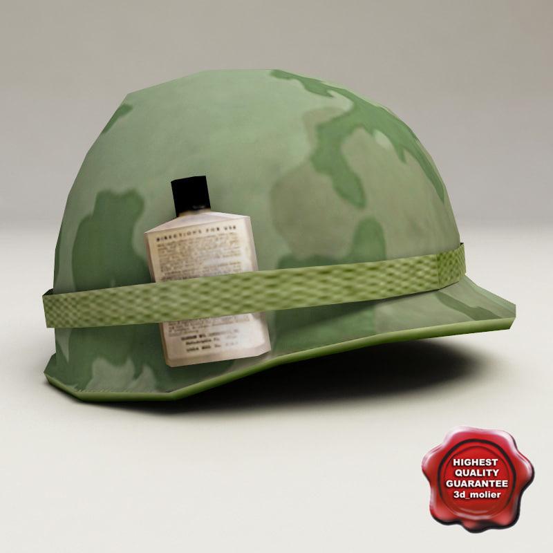 US_Soldier_Helmet_0.jpg