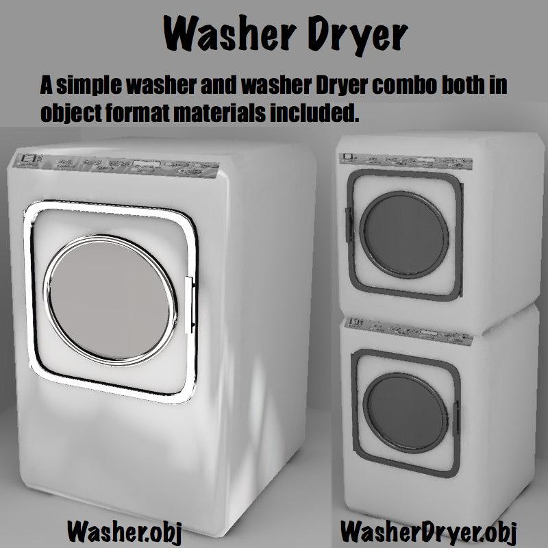 WasherDryer-L.jpg