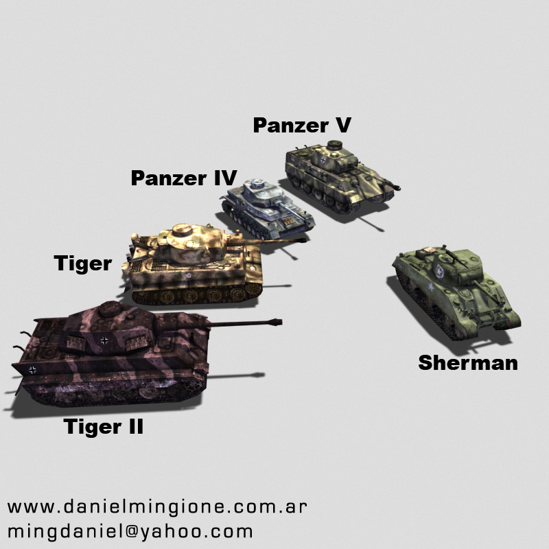 tanks_view1_3dSite.jpg