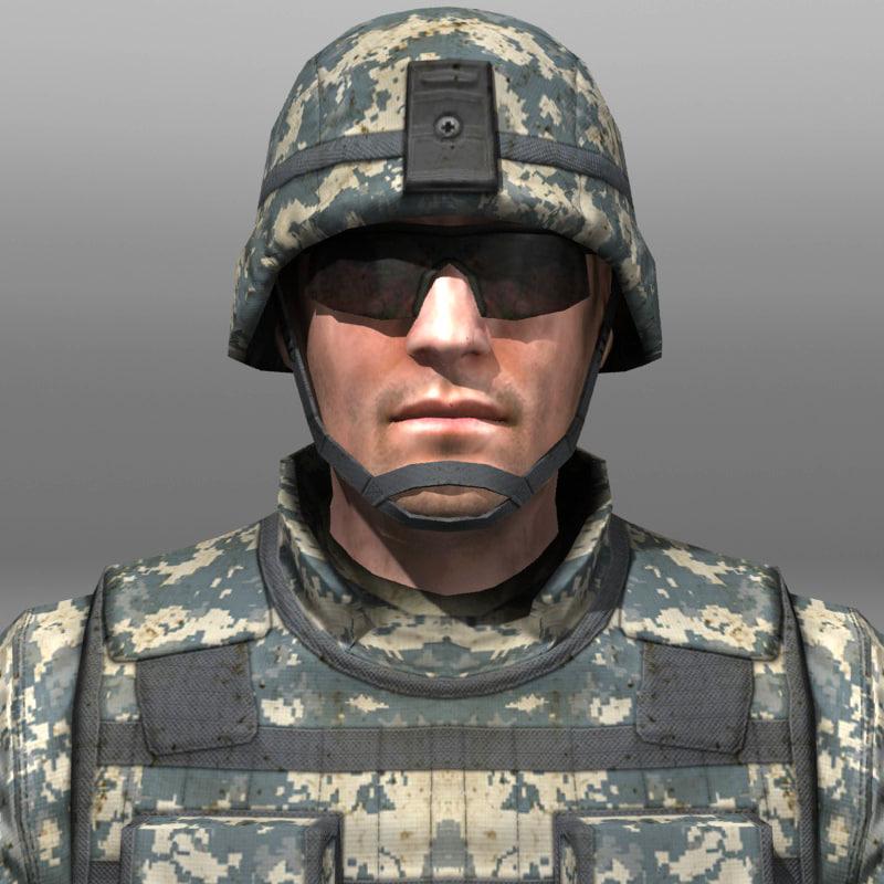 us_soldier_desert_1_10.jpg