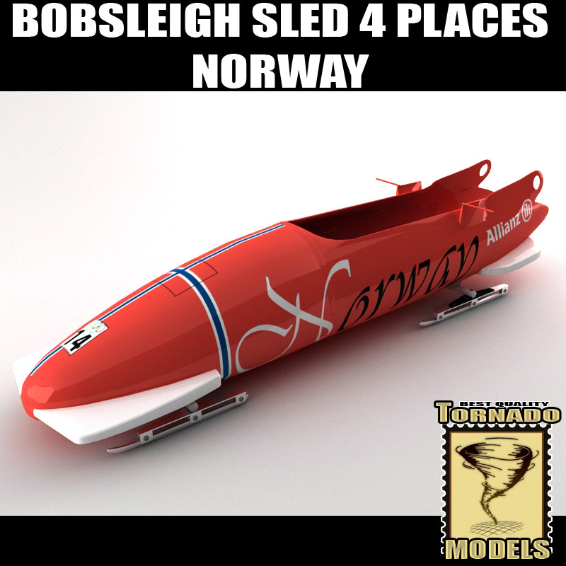 BobsleighSledNorway_00.jpg
