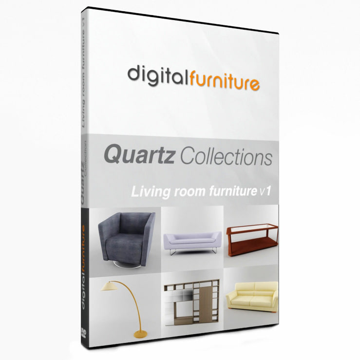 Boxset Quartz living room furniture vol 1 Turbo.jpg