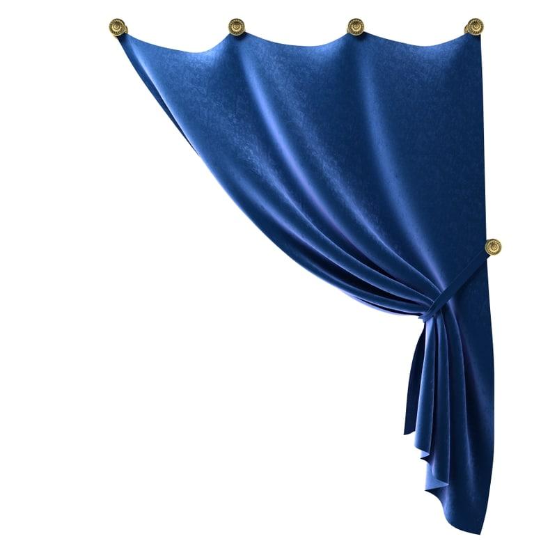 curtain_02.jpg