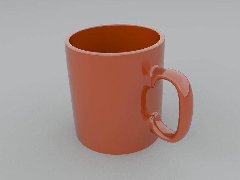 mug01_red.jpg