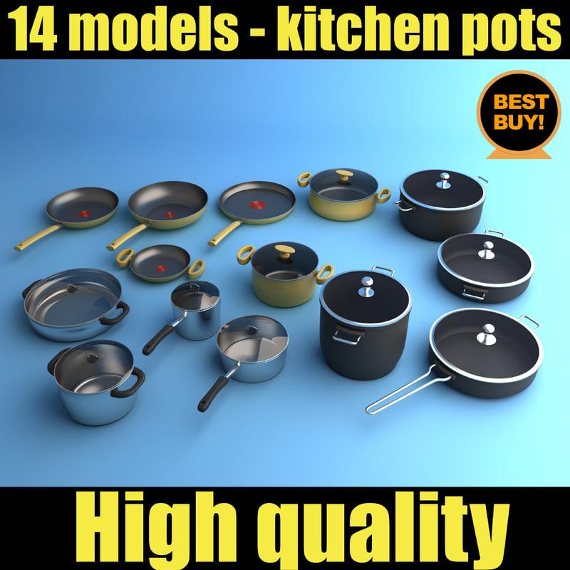 pots.jpg