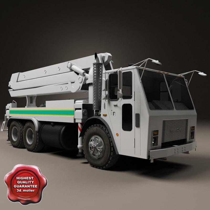 Concrete_Pump_Truck_Mack_00.jpg