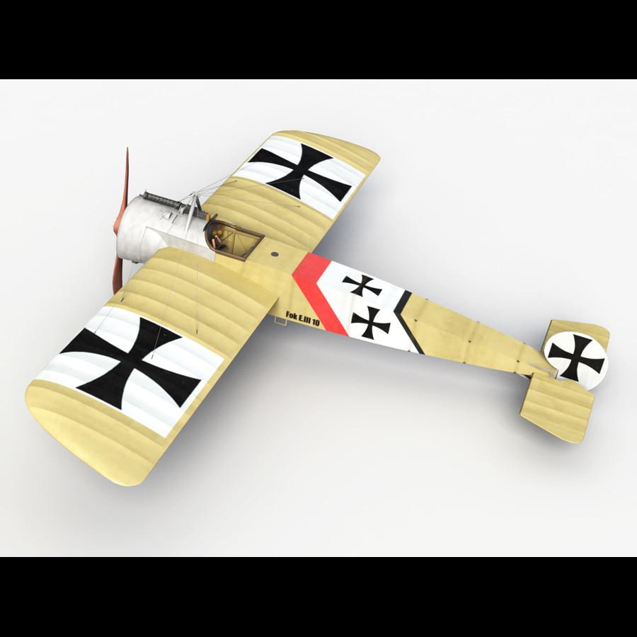 FokkerEIIIRender3.jpg