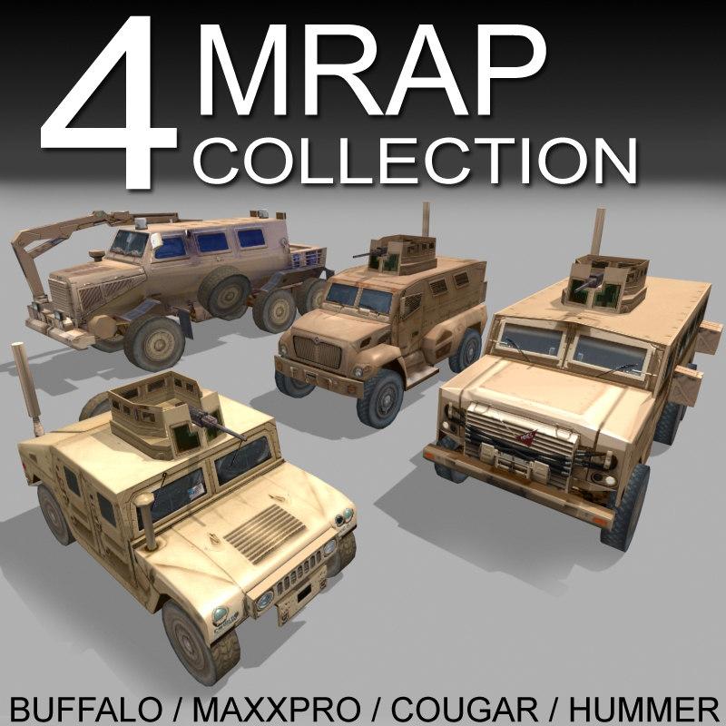 MRAP01.jpg