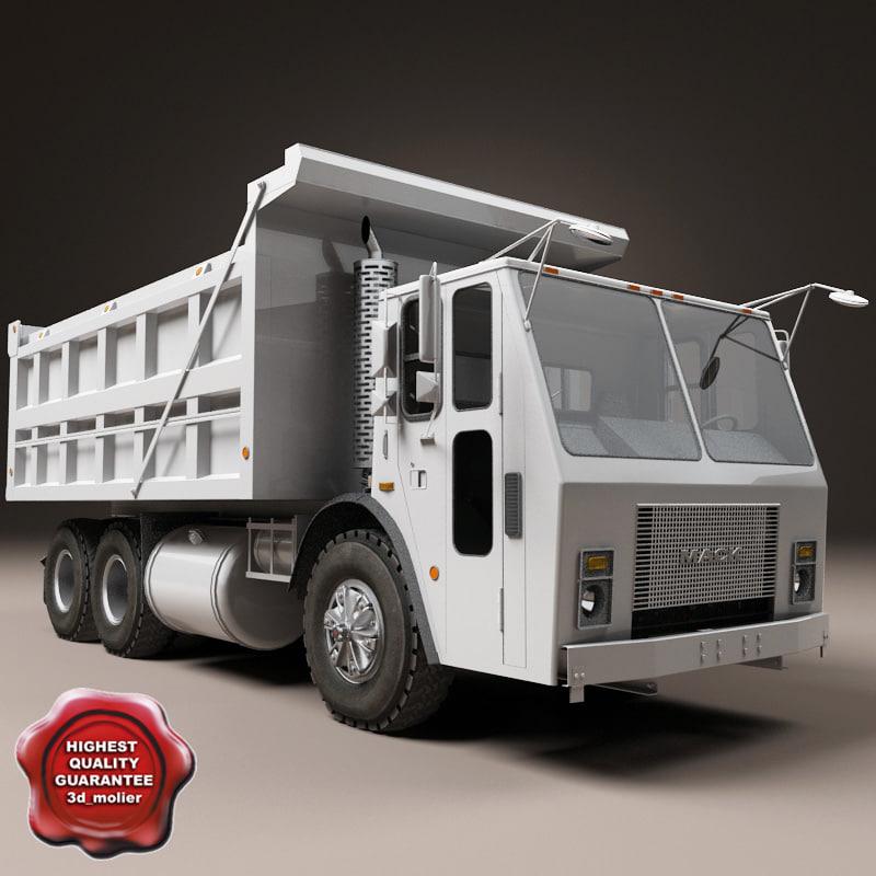 Mack_Dump_truck_00.jpg