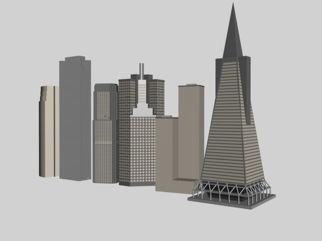 SanFrancisco_buildings.jpg