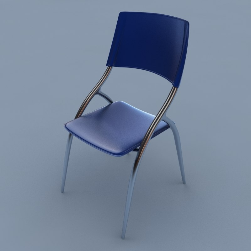 TK_Chair_02.jpg