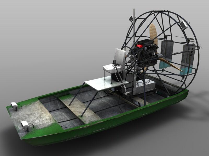 airboat_001.jpg