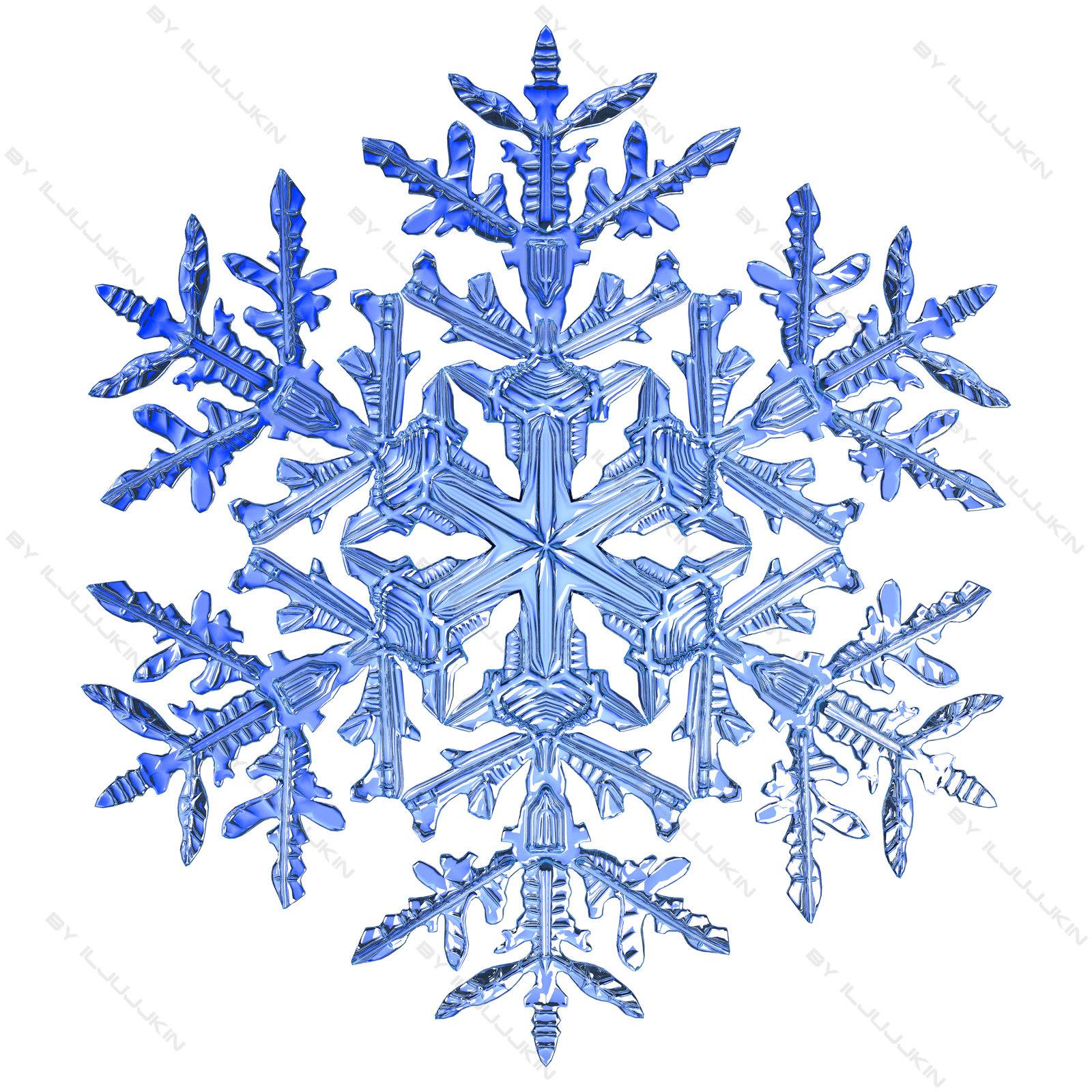 snowflake_3_3.jpg