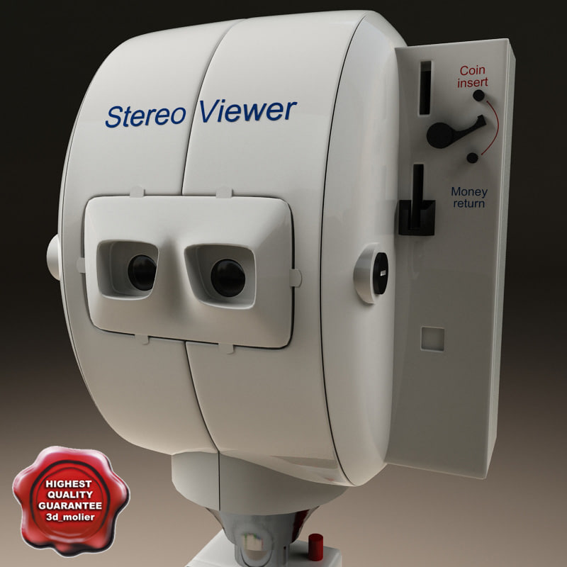 Coin-Operated_3D_Viewer_00.jpg