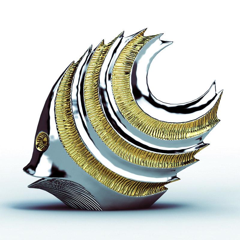 Fish_Sigma_2.jpg