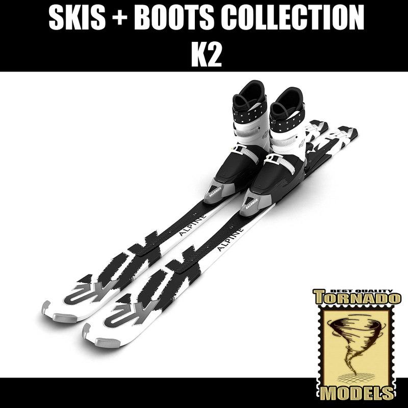 K2nBoots_00.jpg