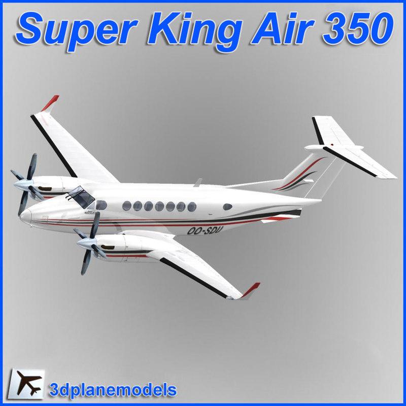 KA350BGB1.jpg
