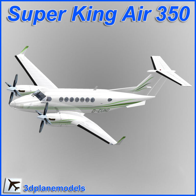 KA350PR3-1.jpg