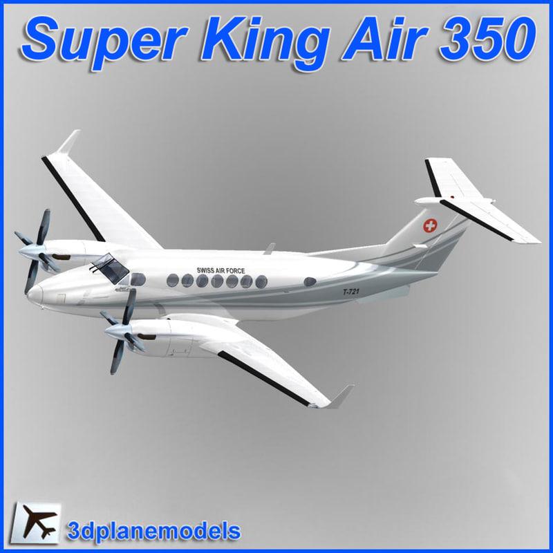 KA350SAF1.jpg