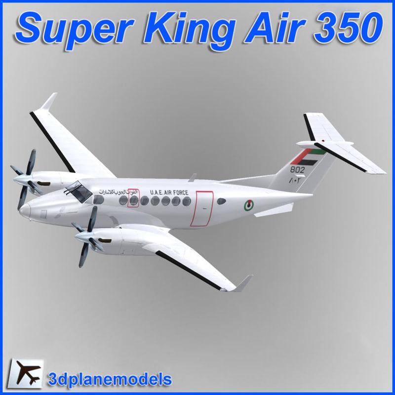 KA350UAE1.jpg
