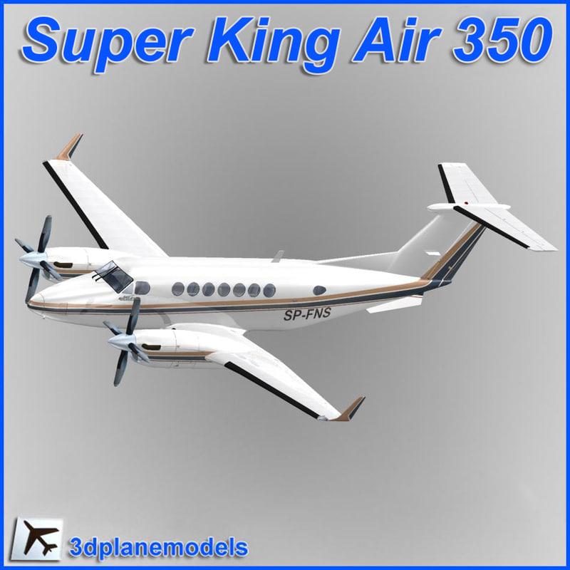 KA350WEA1.jpg