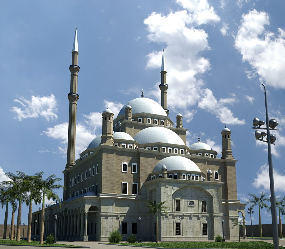 Mohamed Ali's Mosque.jpg