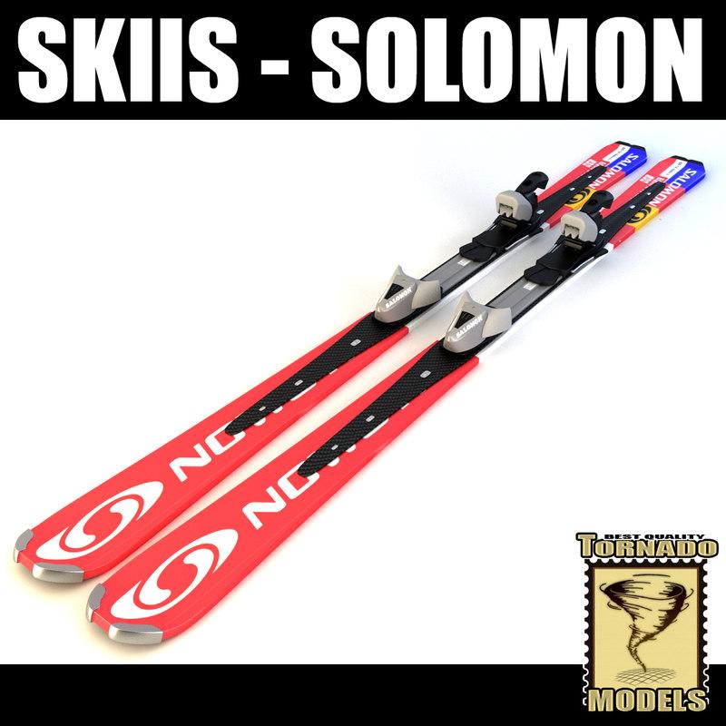 Skiis_00.jpg