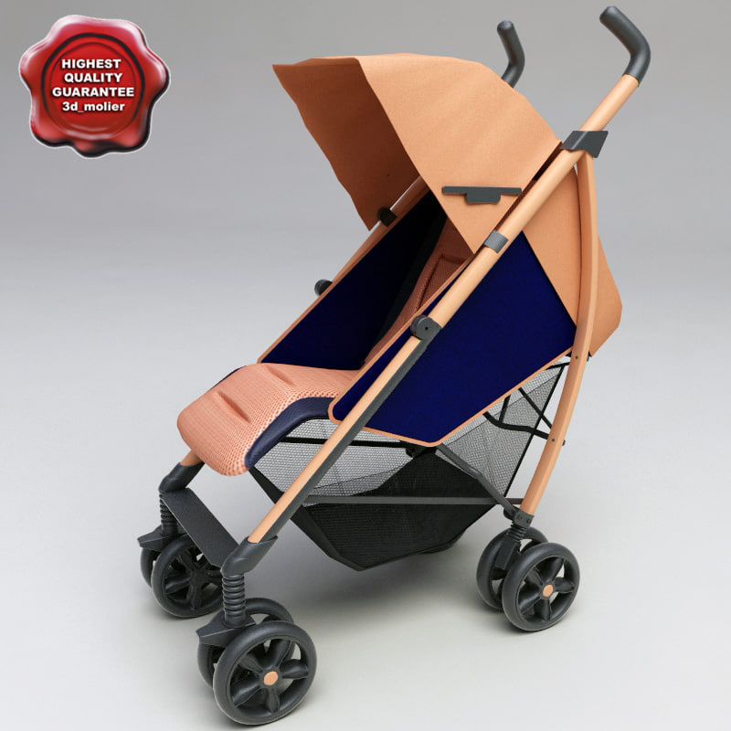 Baby_stroller_0.jpg