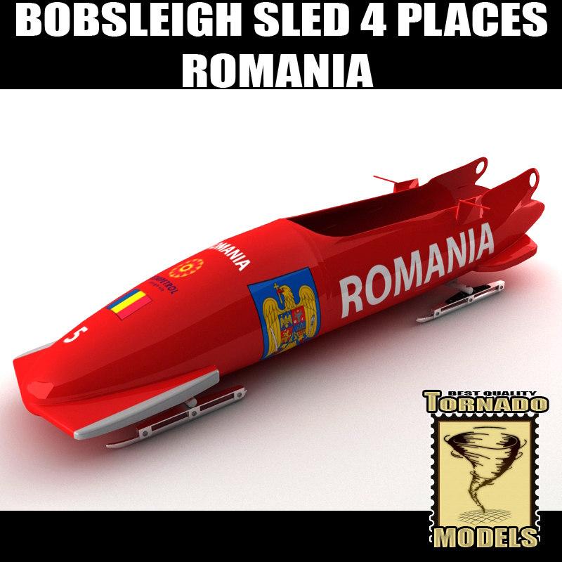 BobsleighSledRomania_00.jpg