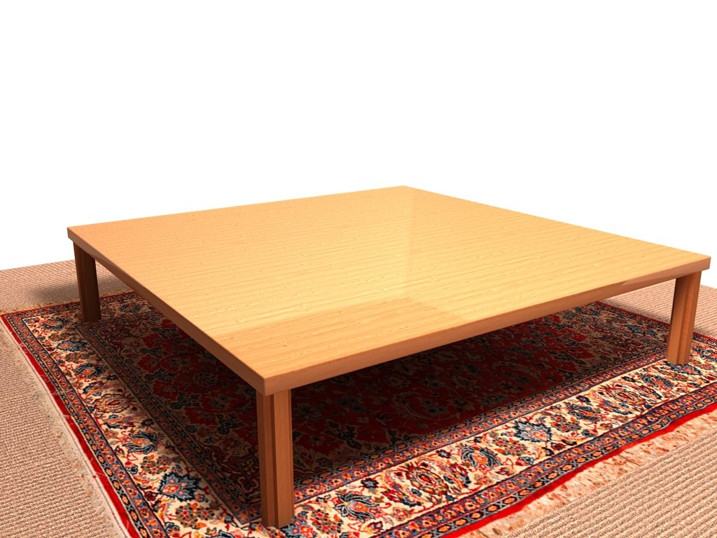 Coffee table render.jpg
