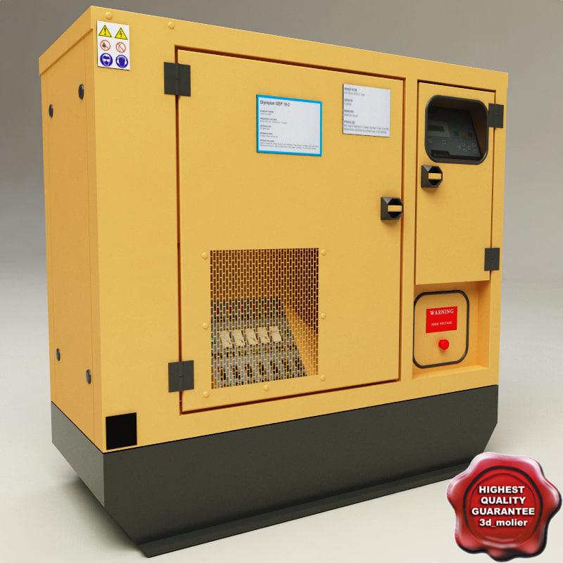 Electric_generator_V2_00.jpg