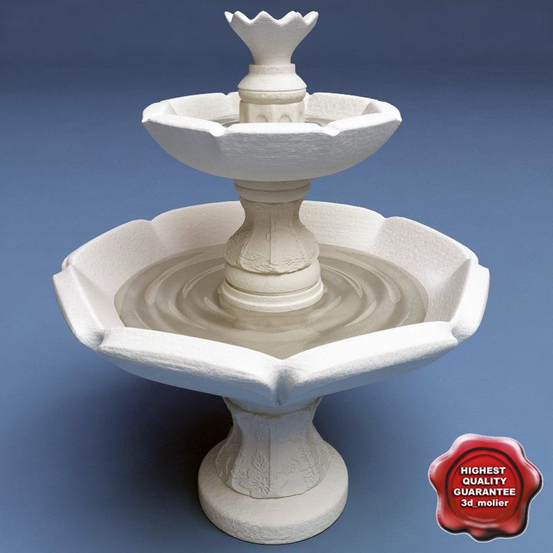Fountain_V3_0.jpg