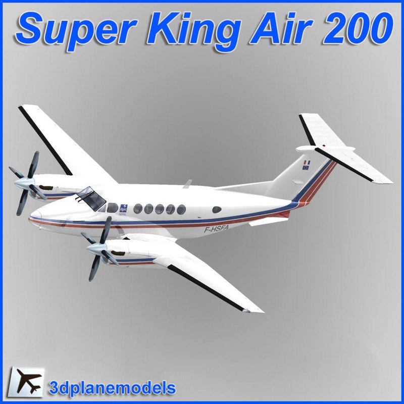KA200SEF1.jpg