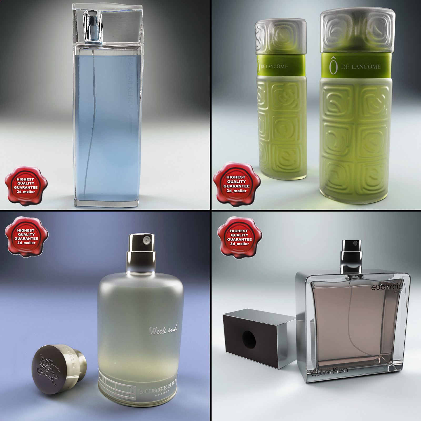 Perfumes_Collection_00.jpg