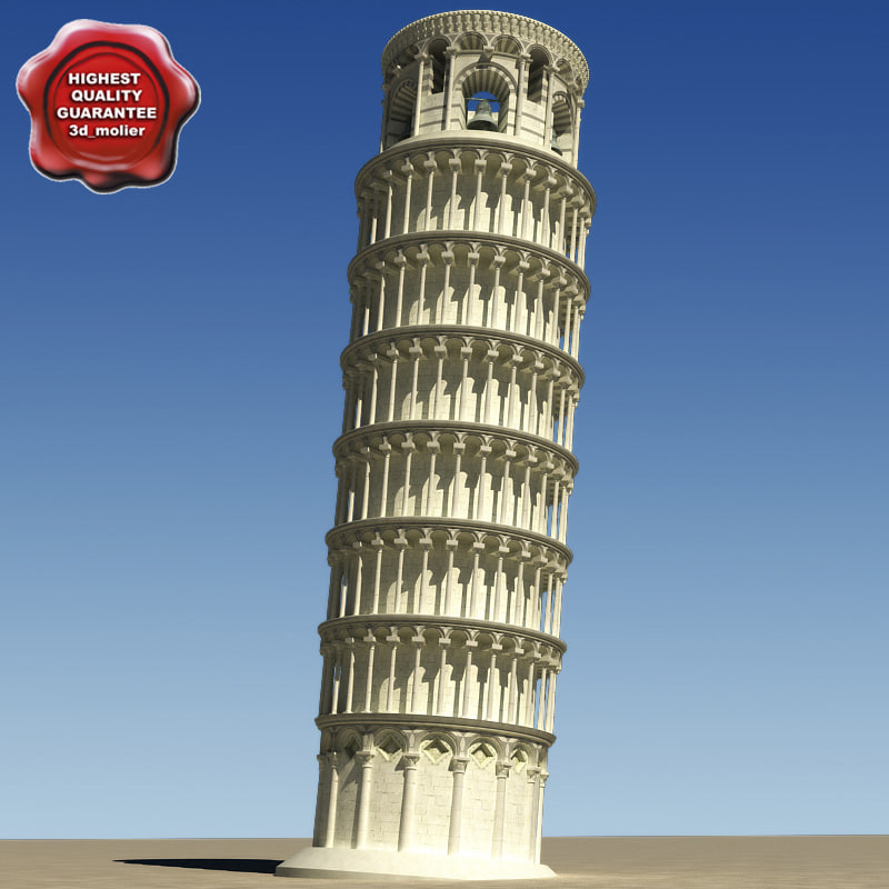 Pisa_Tower_00.jpg