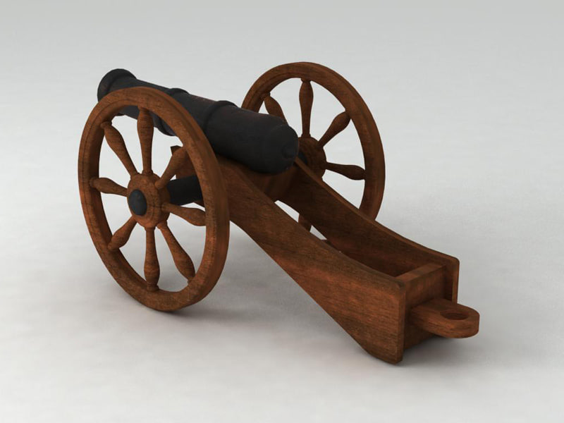cannon_001.jpg
