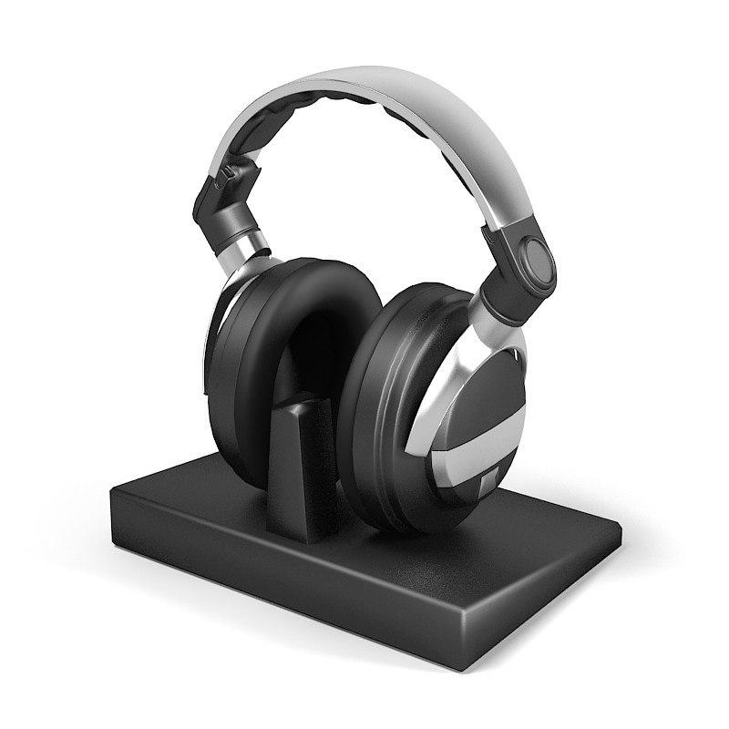 headphones0001.jpg