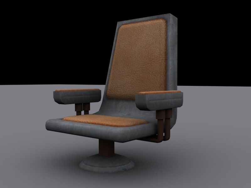 scifi_chair2.jpg