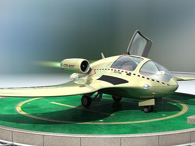 AeroTaxi_Nahled02_0001.jpg