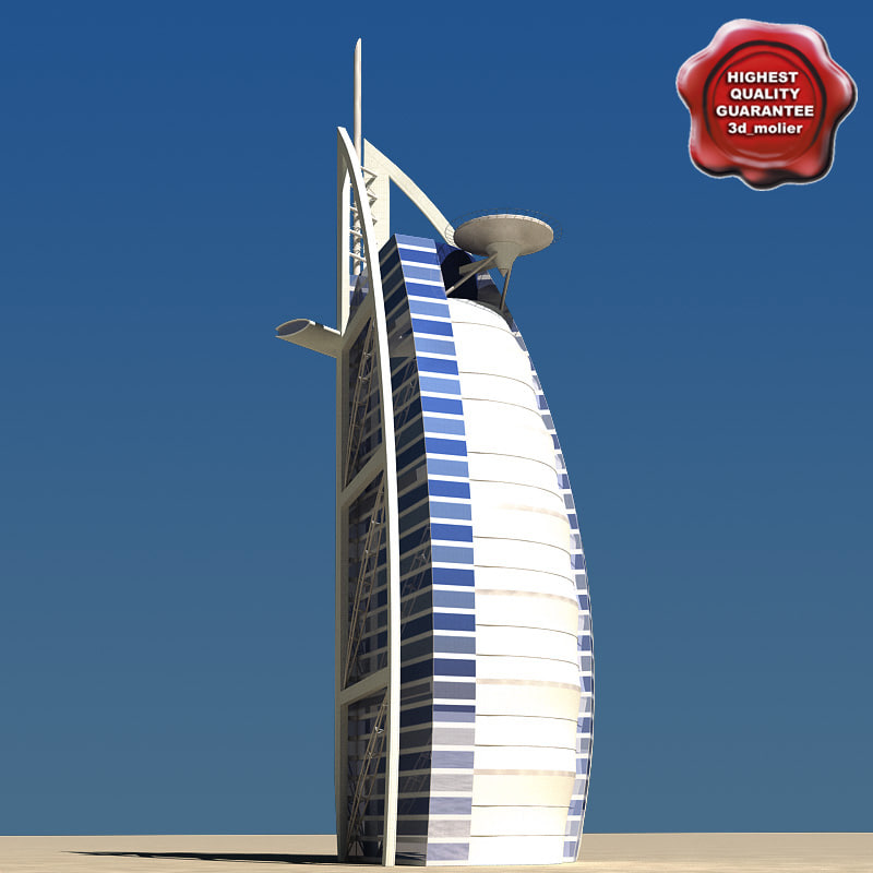 Burj_Al_Arab_Tower_00.jpg