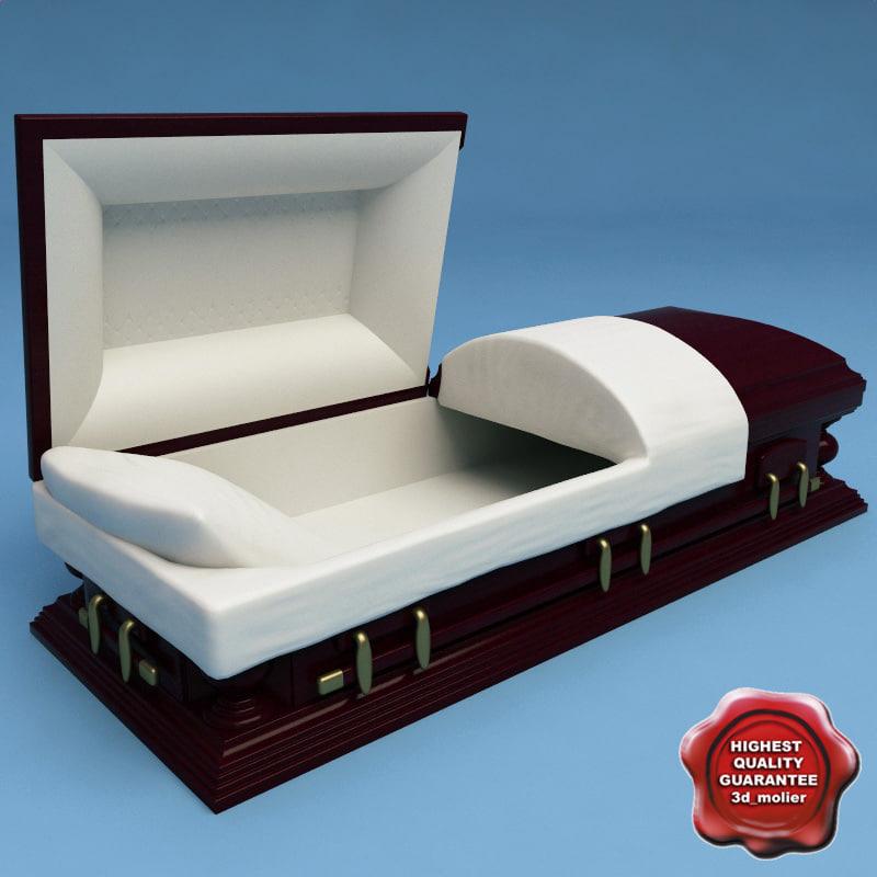 Coffin_00.jpg