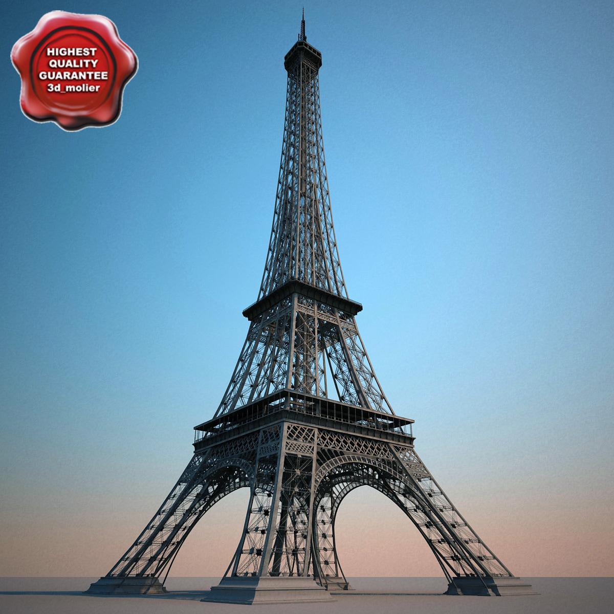 Eiffel_Tower_00.jpg