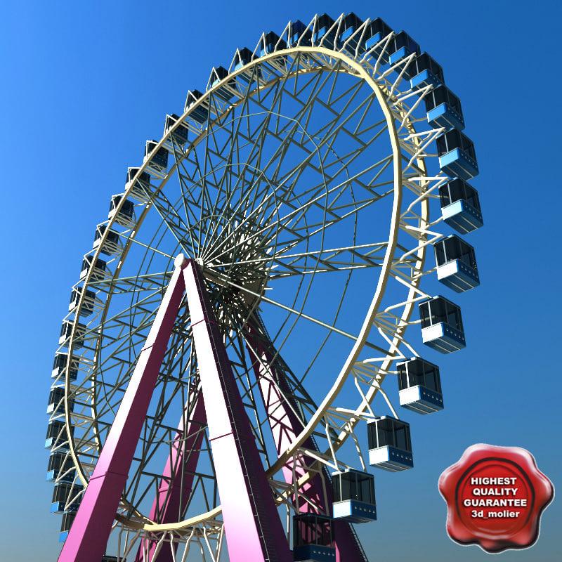Ferris_wheel_00.jpg
