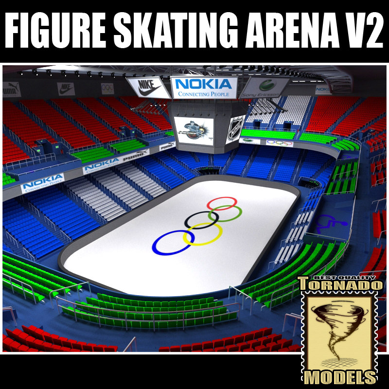 FigureSkatingV2_00.jpg