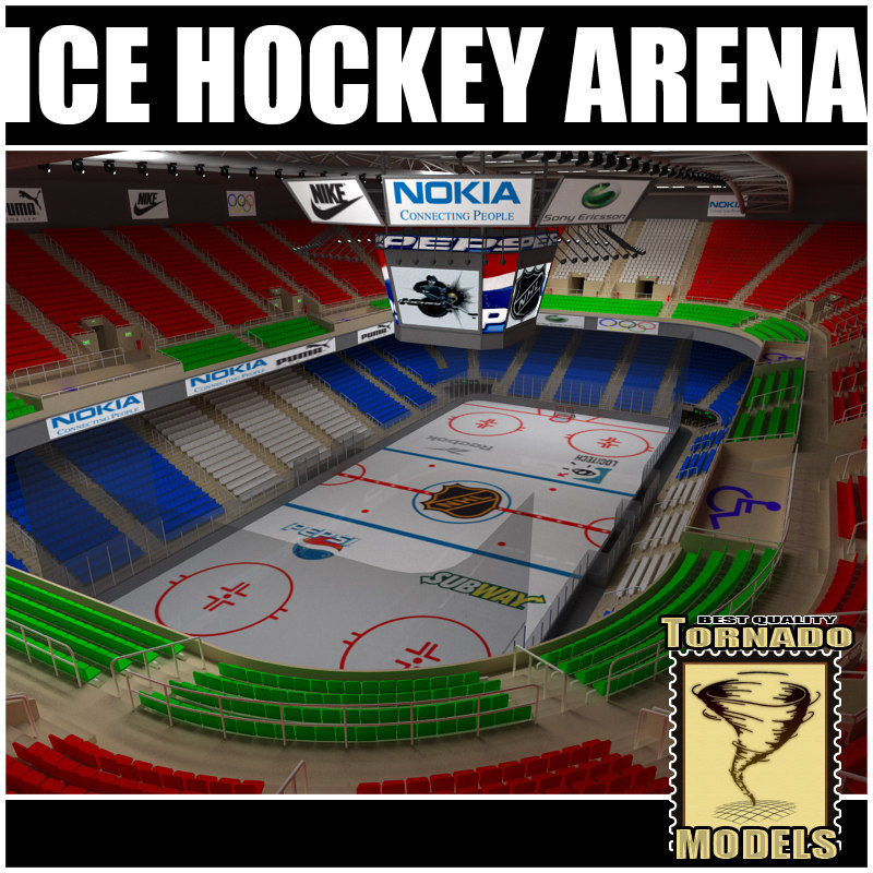 Hockey_Arena_00.jpg
